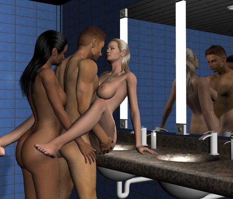 Секс Игры Играть Бесплатно