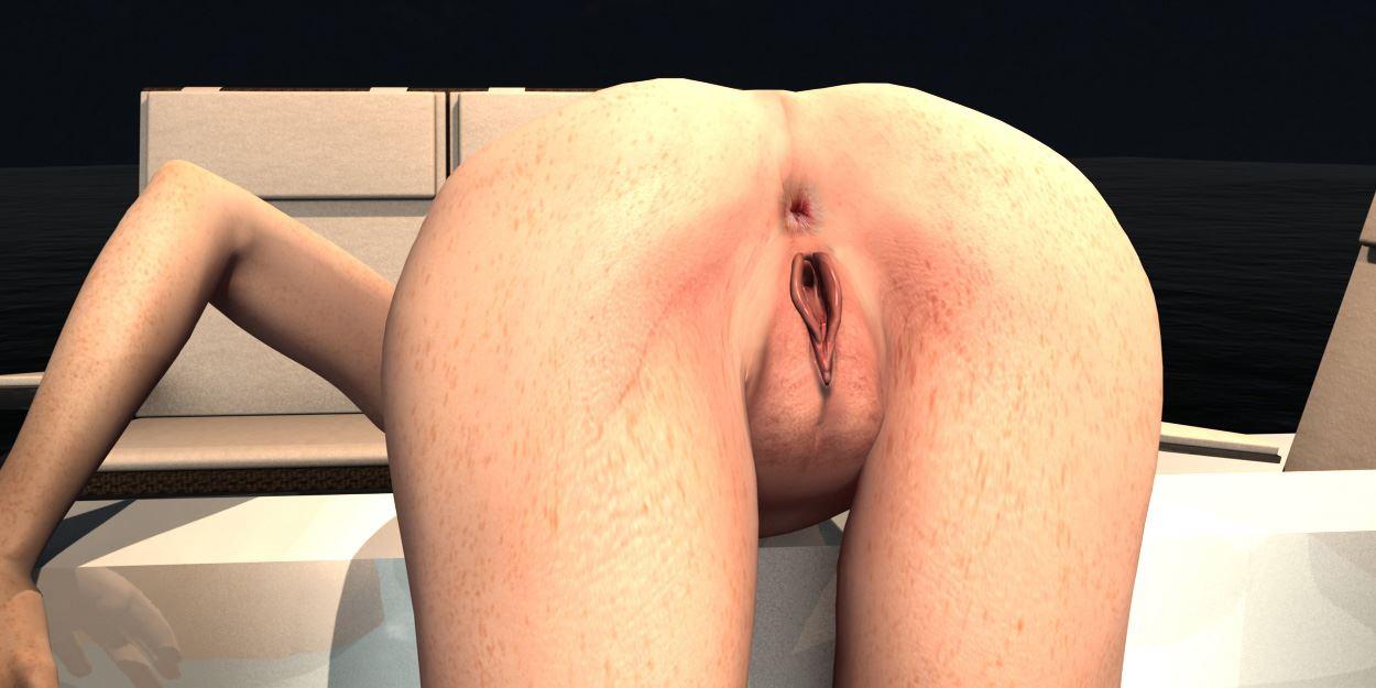 porn one