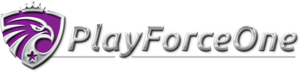 Playforceone